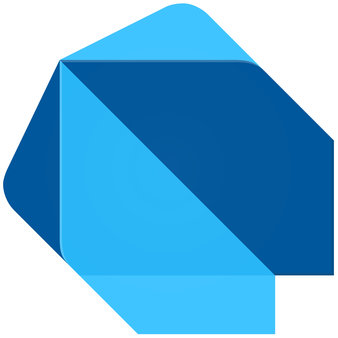 Dart - Visual Studio Marketplace