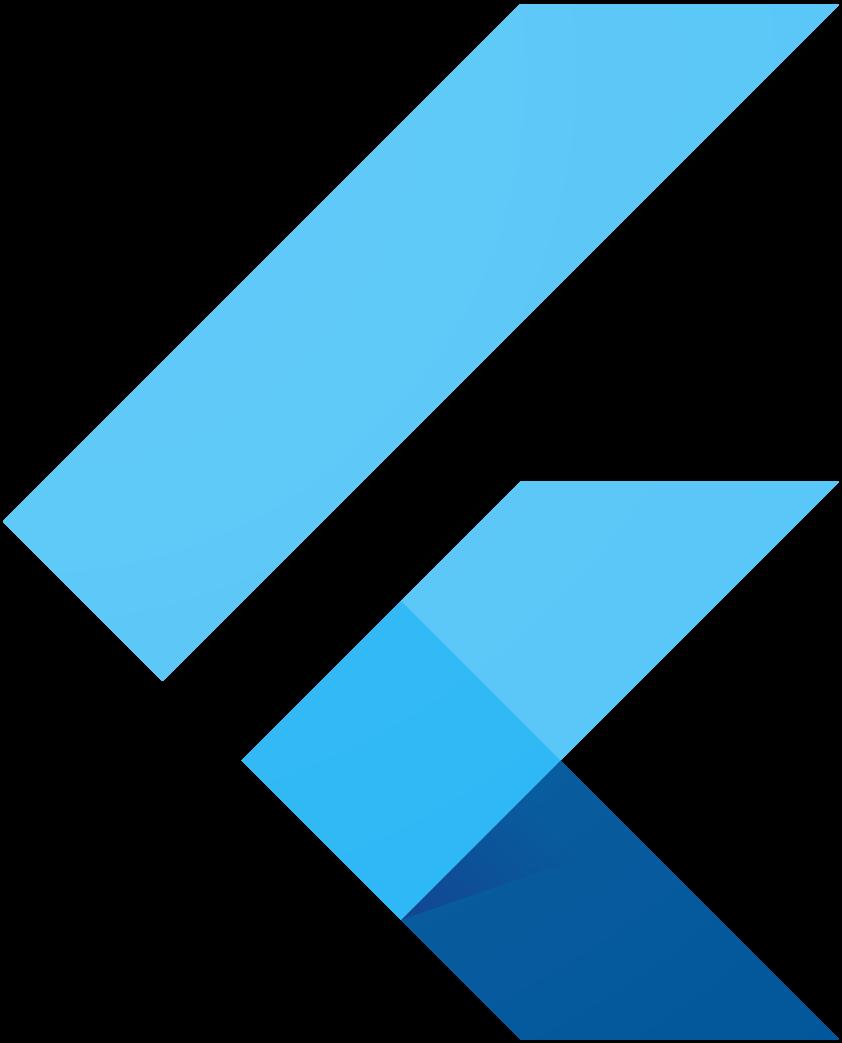 Flutter - Visual Studio Marketplace